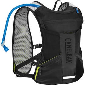 CamelBak Chase Bike Backpack black